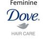 Feminine Logo