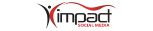 Impact Socia Media Logo