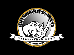 Rhyno Home Products logo