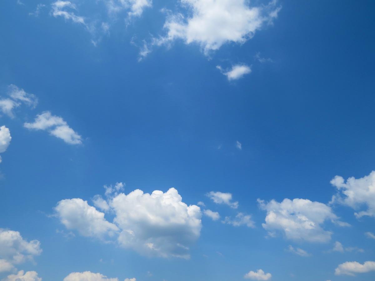 Cloud Services Productivity Software