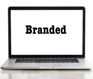 Professional branding and brand recognition strategies in Kansas City by Impact Social Media.