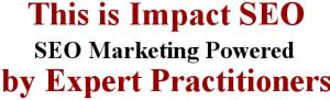 Impact SEO Marketing