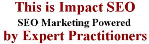 Expert SEO Marketing