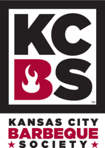 Kansas City is famous for it's Kansas City Barbecue