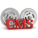 CMS Web Design Services