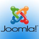 Joomla Web Design Services