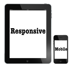 Kansas City Web Design Responsive Web Designer Mobile Web Designer