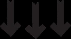 Kansas City Web Design Services