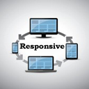 Responsive Web Design Services