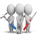 Website Repairs and Website Move Services