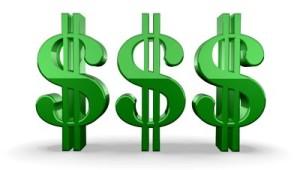 Making Money Blogging on Blogger