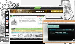 Datpiff Mix Tape Free Download