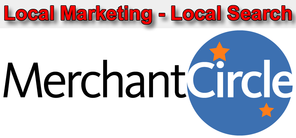 Local Marketing And Local Citations Using Merchant Circle