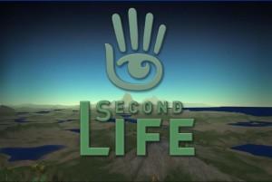 Make Money On Second Life