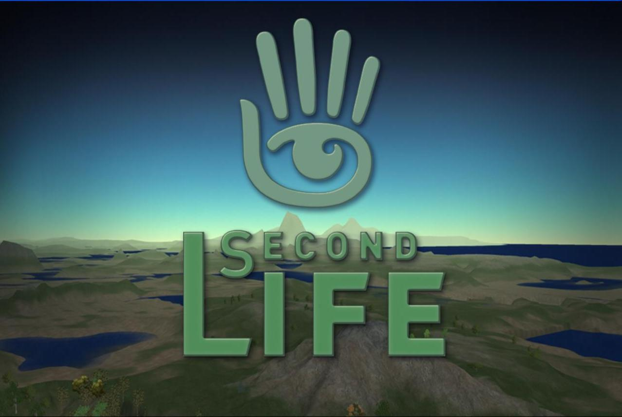 Make Money On Second Life