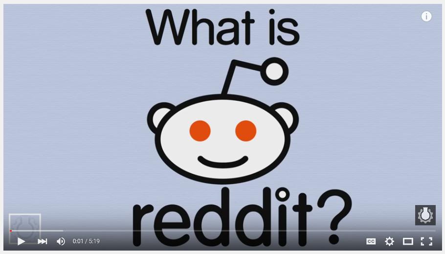 What Is Reddit - Reddit Explained