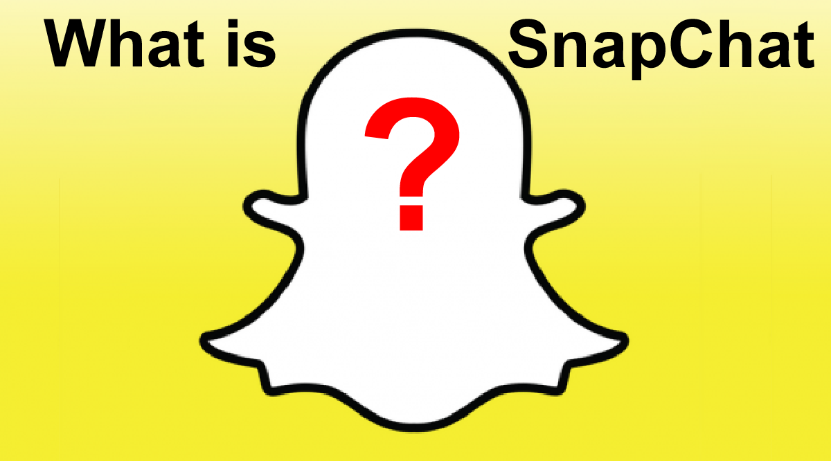 What Is Snapchat Snapchat Review