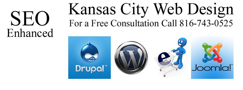 KC Web Designer