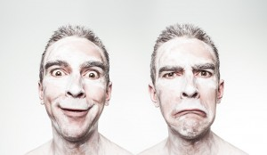 Emotions and the Psychology of Marketing