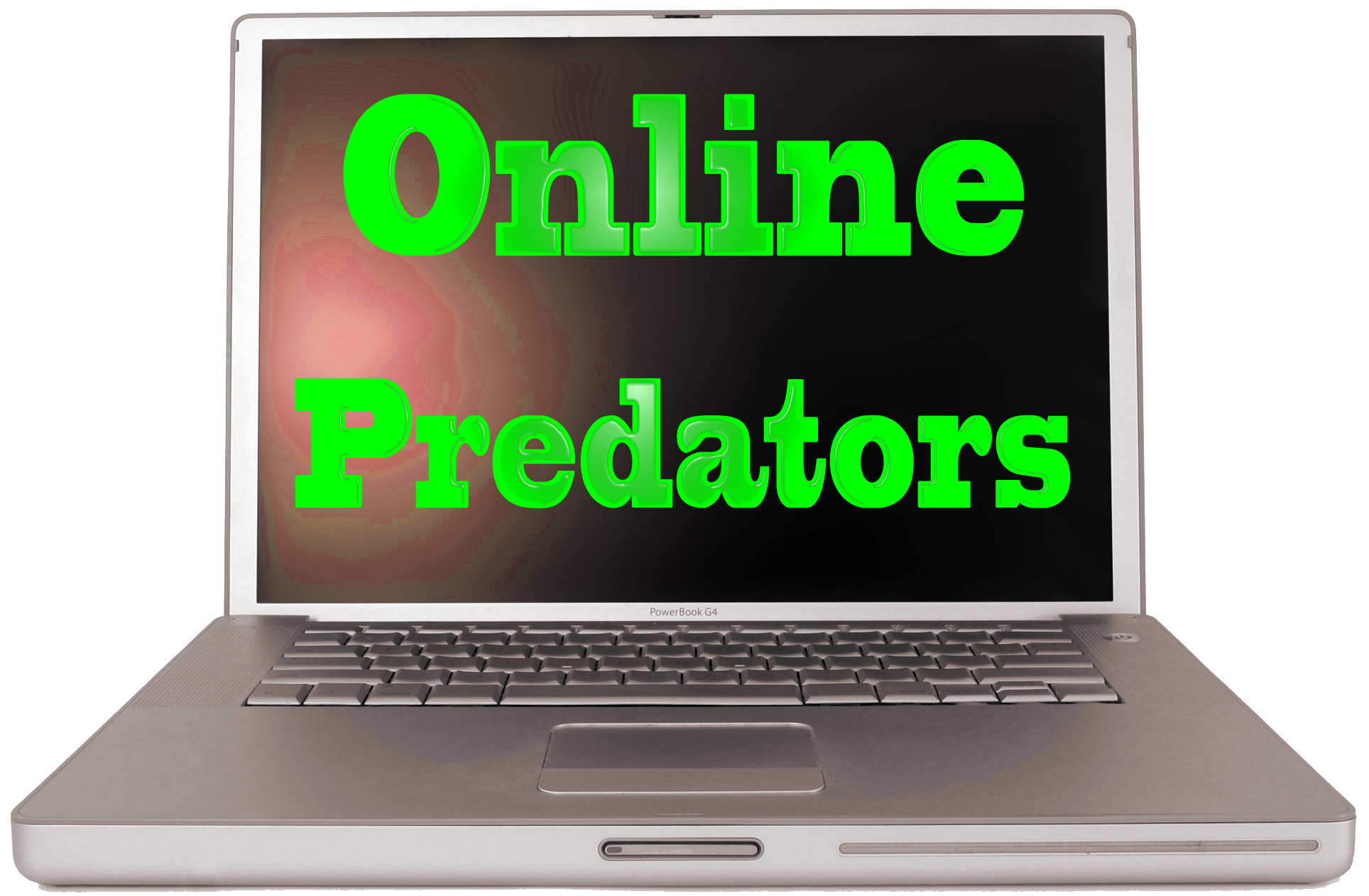 Online dating sites known to host predators